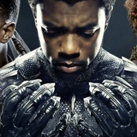 The Strength of 'Black Panther'