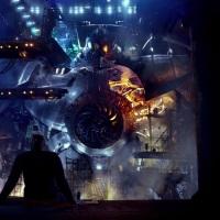 In Defense of Guillermo del Toro's 'Pacific Rim'