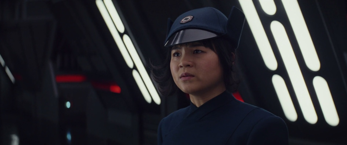We Failed Kelly Marie Tran