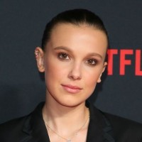 Millie Bobby Brown and the Depths of Meme Culture