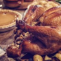 All the Conversations I'm Dreading This Thanksgiving