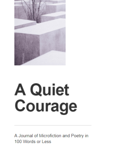a-quiet-courage-logo