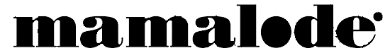 mamalode-logo