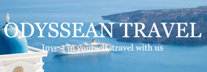 odyssean-travel-homepage-landing