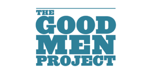 the-good-men-project-logo