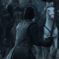 A Clash of Swords: Game of Thrones' Best Battles
