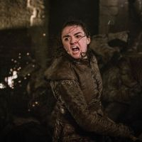 Game of Thrones and the Limits of Prophecy