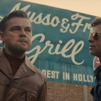 Favorite Movies of 2019