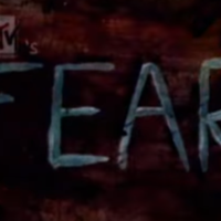 'MTV's FEAR' and Nostalgia