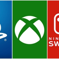 Current Generation Consoles, Ranked