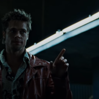 The Profound Misunderstanding of 'Fight Club'