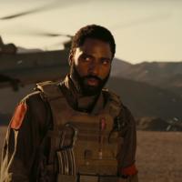 Favorite Movie Trailers of 2020