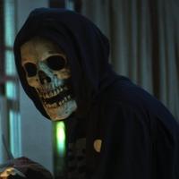 Fear Street - Favorite Kills
