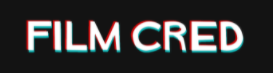 film-cred-banner-blog-pub-img